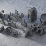 جدیدترین طرح های ریچارد یاسمین-7
