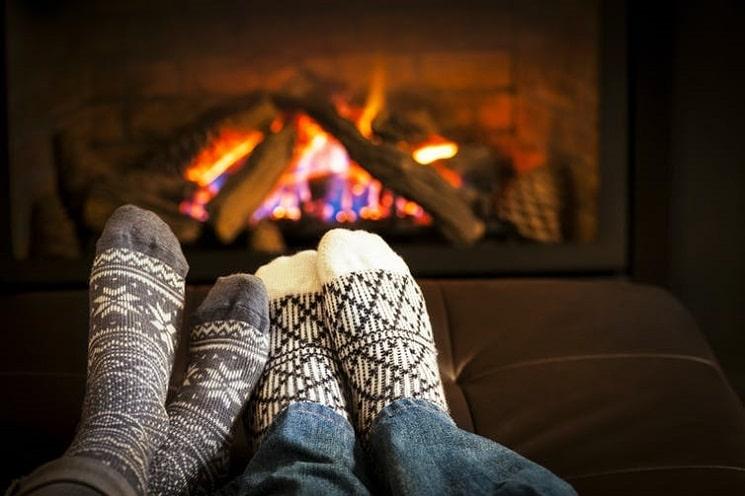 نکاتی برای گرم کردن خانه-3