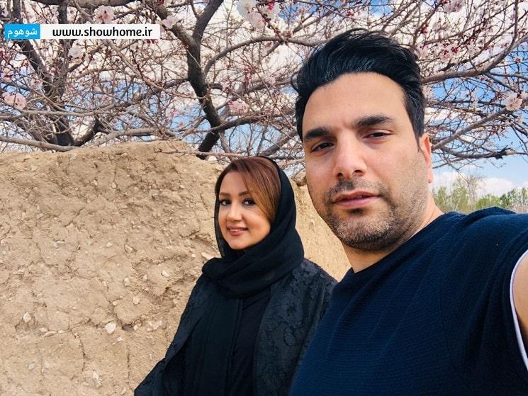 خونه دوبلکس سمانه و مهدی_12