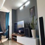 بازسازی خانه زوج معمار با حداقل هزینه از اصفهان_2
