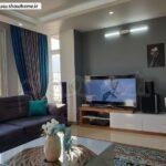 بازسازی خانه زوج معمار با حداقل هزینه از اصفهان_5