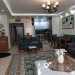 بازسازی خانه زوج معمار با حداقل هزینه از اصفهان_11