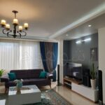 بازسازی خانه زوج معمار با حداقل هزینه از اصفهان_13