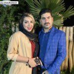 بازسازی خانه زوج معمار با حداقل هزینه از اصفهان_15
