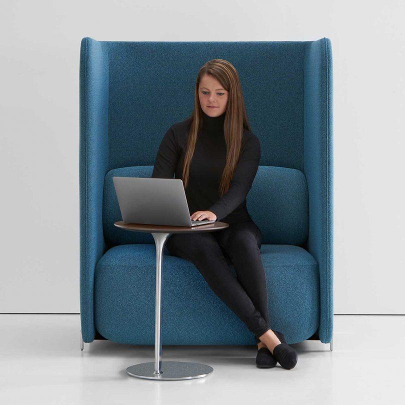 طراحی میز های اداری_4