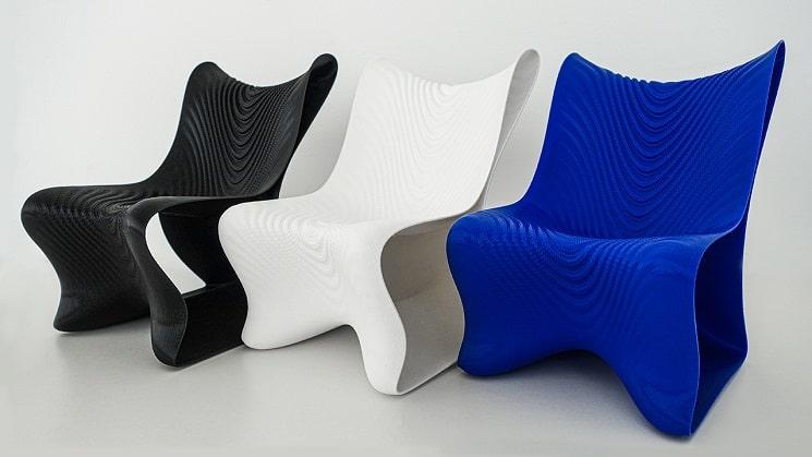 صندلی چاپ سه بعدی_10