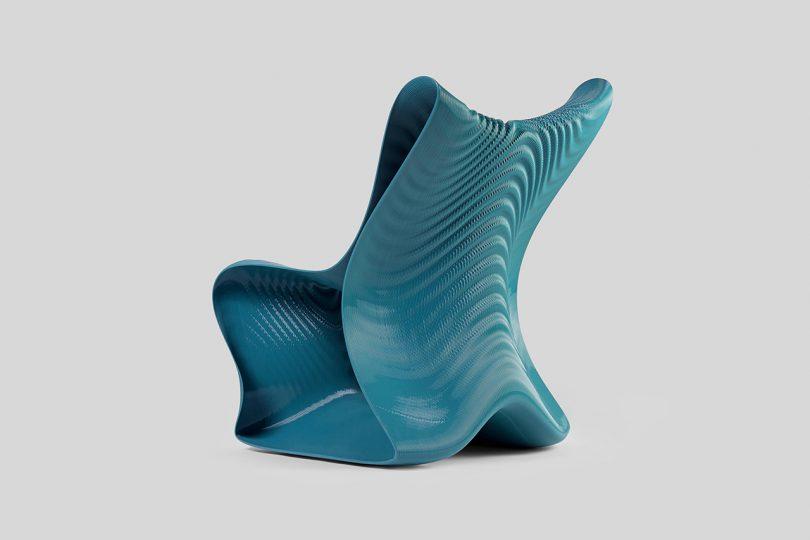 صندلی چاپ سه بعدی_7