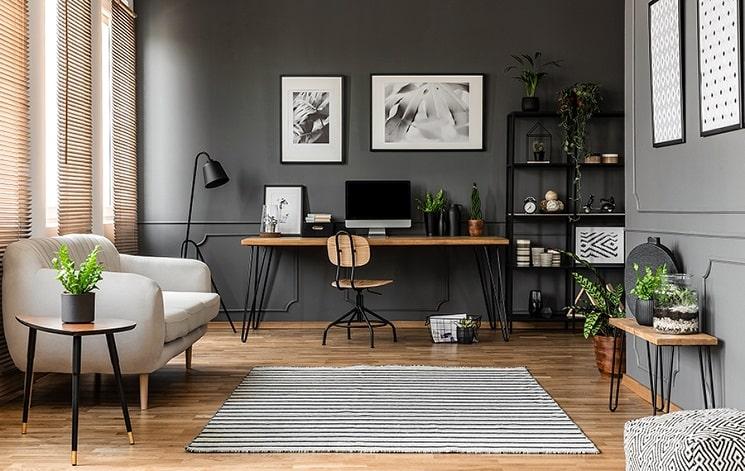 دفتر خانه